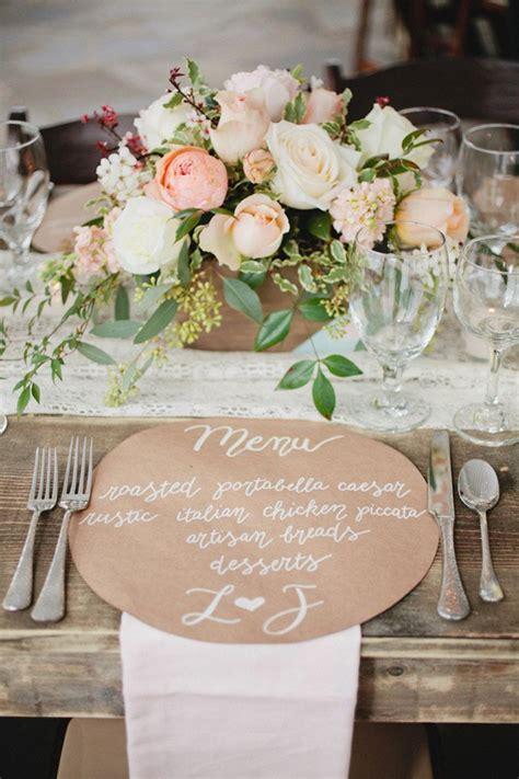 27 Stunning Spring Wedding Centerpieces Ideas Tulle