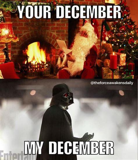 Et Is A Jedi Meme - 1000 images 224 propos de rogue one a star wars story sur pinterest darth vader felicity