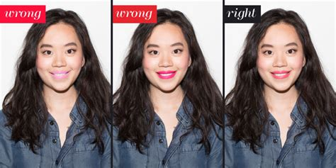 How To Choose The Best Lipstick Color