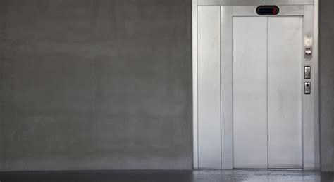 Supérieur Gaine Electrique Pour Exterieur 13 Comment Choisir Ascenseurs Hydrauliques Et électriques Les Différences