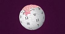 Wikipedia Deploys AI to Expand Its Ranks of Human Editors ...