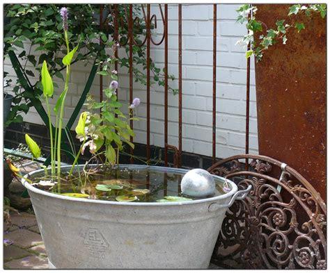 Garten Deko Landhausstil by Landhaus Und Gartendeko Mit Flair Das Eigene Haus