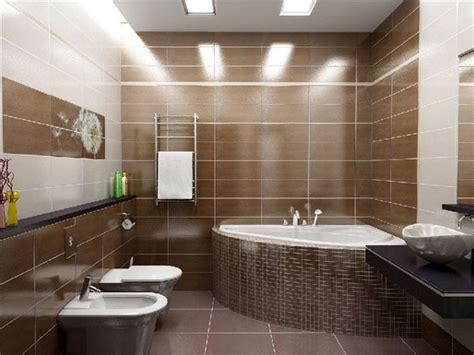 Adhesive Backsplash Tiles For Kitchen - bathroom in brown tile part 2 ftd company san jose california