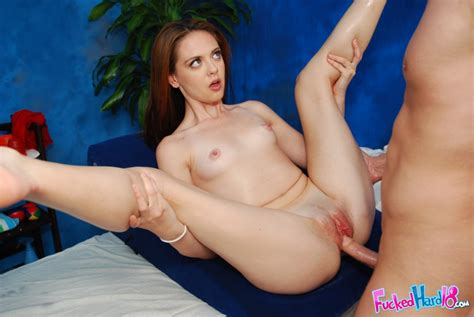 Virgin Girl Sex Nude Massage Girls