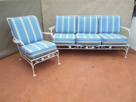 Salterini Vintage Patio Set, Mt Vernon Pattern Sofa And. Patio Furniture Pensacola Florida. Garden Furniture Uk Plastic. Patio Furniture Used Nanaimo. Buy Patio Chair Webbing. Patio Furniture Color Ideas. Lowes Patio Furniture Gazebo. Southern Living Outdoor Patios. Patio And Deck Software