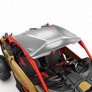 I Am Accessoires : brp sets the standard in performance side by side vehicles with new flagship can am maverick x3 ~ Eleganceandgraceweddings.com Haus und Dekorationen