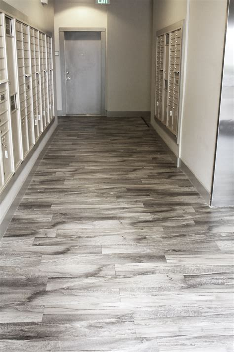 lvp luxe floors