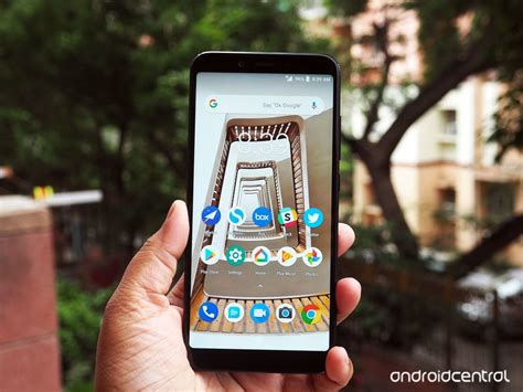 best xiaomi phones in 2019 android central