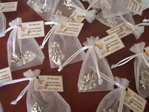 wedding favor keychains 17 best images about recuerdos on nancy dell