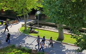 Central Car La Garde : campus de la garde universit de toulon ~ Gottalentnigeria.com Avis de Voitures
