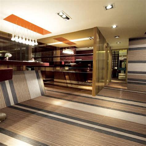 black wood effect xcm porcelain floor wall tiles
