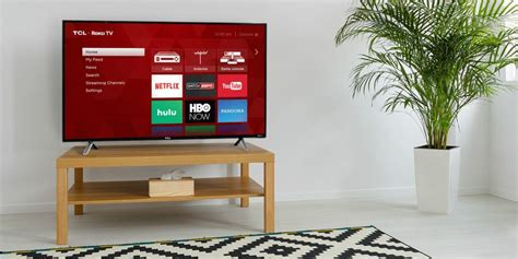 Small Bedroom Tv Reviews by The Best 32 Inch Tv For 2018 Reviews By Wirecutter A