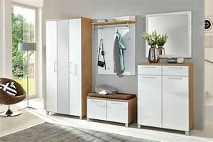 Buhl Möbel Online Shop : mbel rampe cheap awesome fagor rapid xpress l edelstahl ~ Michelbontemps.com Haus und Dekorationen