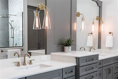 windermere bathroom remodel kbf design gallery
