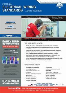 Practical Electrical Wiring Standards