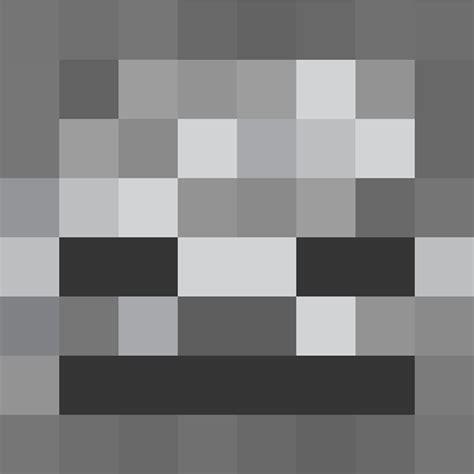 Bedless Noob Minecraft Skin