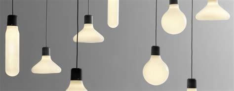 Illuminazione Design by Lade