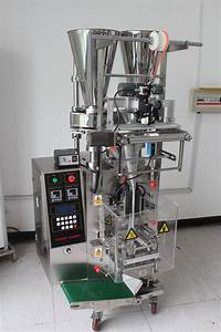 Pcb Manufacturers In India