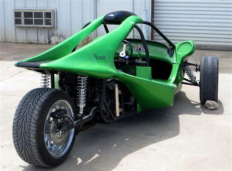 Enzo Reverse Trike For Sale.html