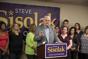 Nevada governor hopefuls kick off election season with ad ...