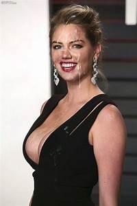 Celebrity Fakes  U0026gt  Show Newest  U0026gt  Kate Upton
