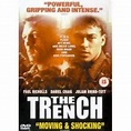 The Trench (film) - Wikipedia