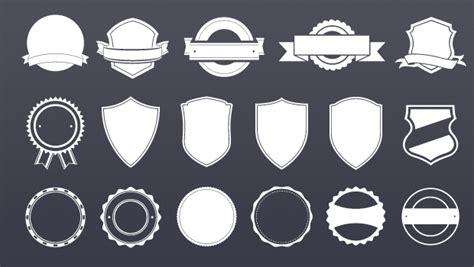 badge template freebies gallery