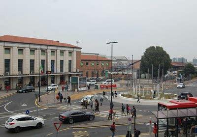 Numero Di Telefono Ufficio Informazioni Trenitalia Stazione Di Reggio Emilia Turismo Reggio Emilia