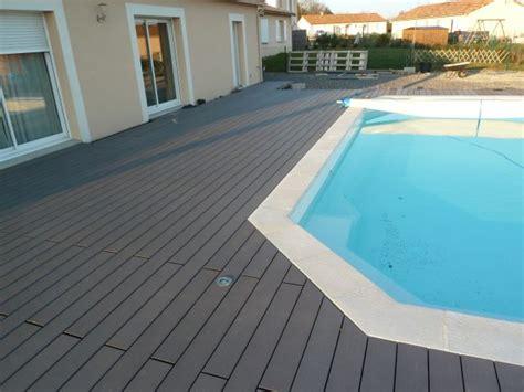 terrasse plage piscine en composite geolam dans le 86 103 messages page 4