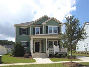 Ryland Homes Floor Plans Charleston Sc by Photo Gallery Ryland Homes Carolina Park