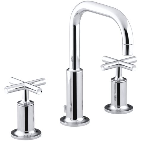 moen kingsley faucet t6125 100 moen t6125 kingsley two handle discobath moen