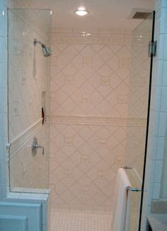 1000 images about tile designs bathrooms on