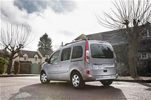 Fiche Technique Renault Kangoo 1 5 Dci : fiche technique renault kangoo ii k61 1 5 dci 90ch energy intens ft l 39 ~ Medecine-chirurgie-esthetiques.com Avis de Voitures