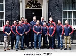 Military members of U.S. Armed Forces Triathlon team ...