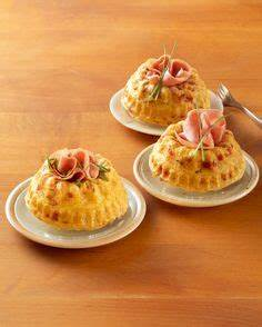 Kaiser Backform Rezepte : muffin world 12er mini gugelhupf muffinform food muffins und cupcakes pinterest muffins ~ Yasmunasinghe.com Haus und Dekorationen