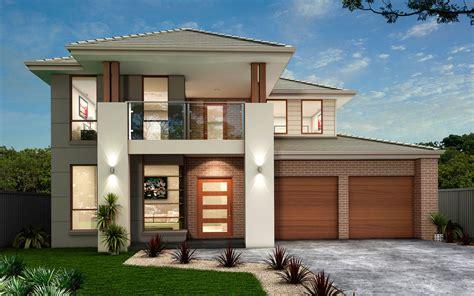 newly designed home building  custom home builders