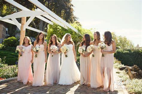edgewater hotel wedding lindeman weddings blog