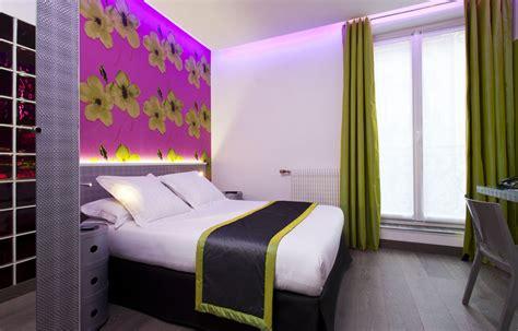 hotel moderne germain hotel pantheon
