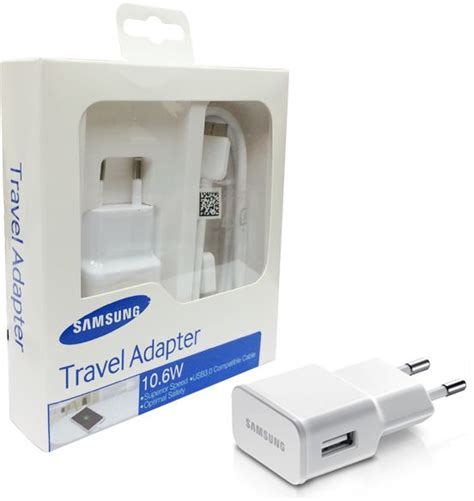 kabel data samsung original putih samsung travel charger 10 6w with usb cable for note 3
