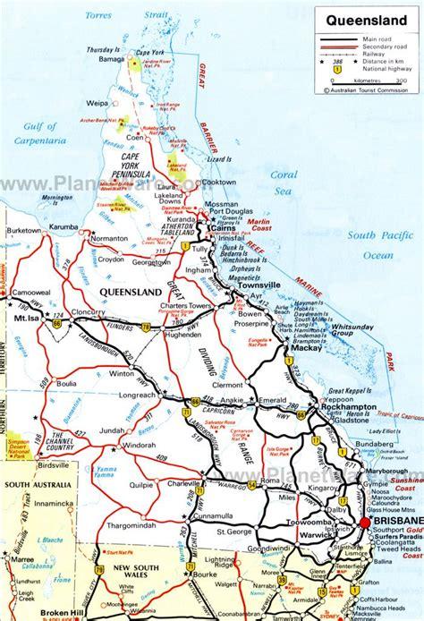 ayrcan      map