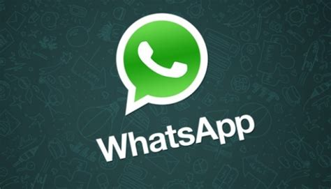 whatsapp messenger free apk android babbles