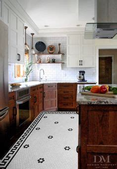 designs for kitchens pictures slate blue and cherry wood search style for 6676