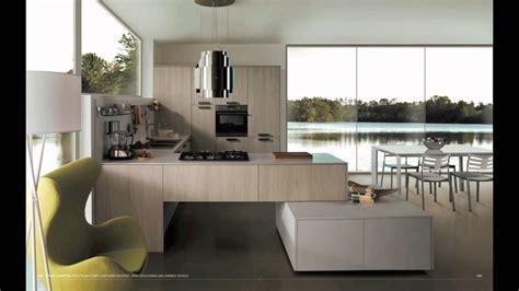 d駻ouleur cuisine modele de cuisine d t cuisine jaune gris malfaisant cuisine repeinte en bleu croquis cuisine dt extrieure 15 ides damnagement fonctionnel et