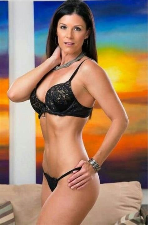 Pin by Darkensoul on India summer | Pinterest