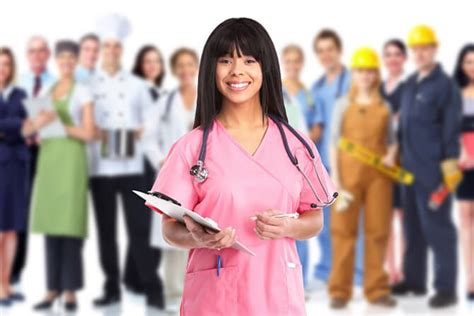 Nontraditional Career Paths For Lpns And Lvns. Free Lease Template. Sample Athletic Trainer Cover Letter Template. What Skills To Put In Resumes Template. Job Experience Letter Format Doc Template. Objective For Student Resumes Template. Year Calendar At A Glance Template. Raffle Flyer Template. Lease V Buy Car Calculator Template