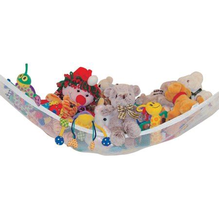 dream baby toy hammock  toy chain walmartcom