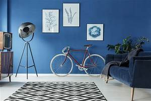 Dipingere le pareti di casa: come fare la scelta giusta