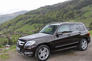 Mercedes Glk 220 Cdi : 2013 mercedes glk reviewed 2013 shelby gt500 2013 bmw 7 series today 39 s car news ~ Melissatoandfro.com Idées de Décoration