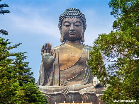 remember  life   buddha  nirvana day