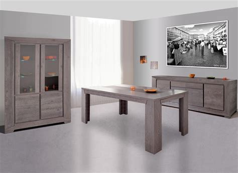chaise salle a manger alinea awesome salle a manger gris anthracite pictures amazing house design getfitamerica us